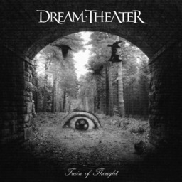 dreamtheatertrainofthought.jpg