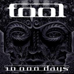 tool10000days.jpg